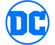 DC logo