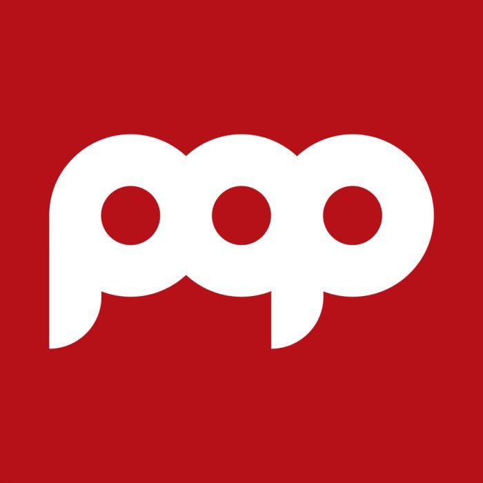 Poradnik do akcji OUTLET na grupie #PopManiacy