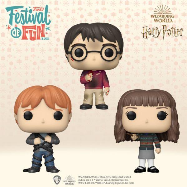 Fani Harry'ego Pottera, szykujcie swoje pieniążki na nowe modele!