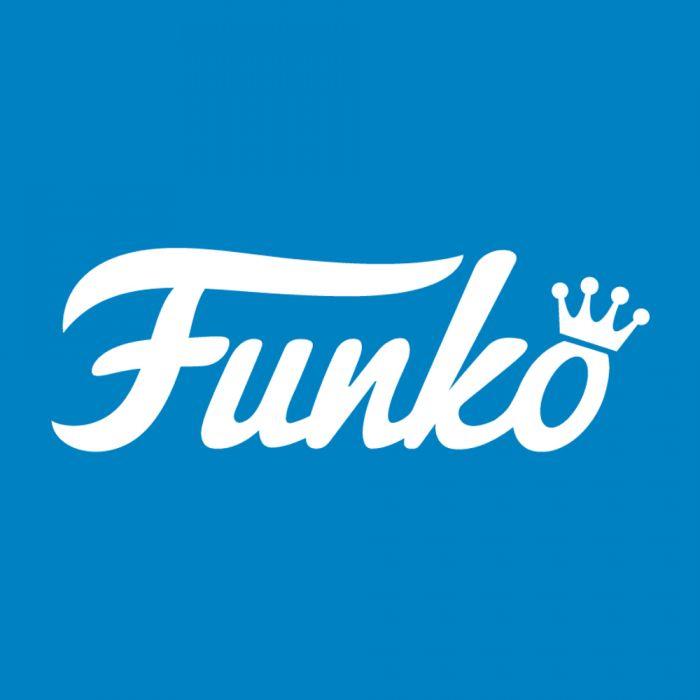 Funko: Historia i świetlana przyszłość firmy
