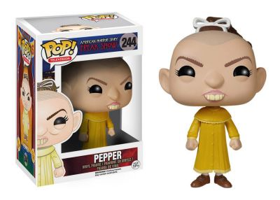 American Horror Story - Pepper