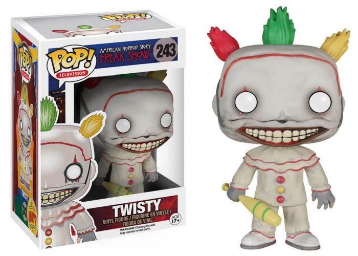 American Horror Story - Twisty