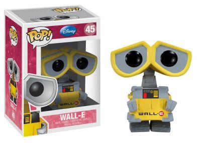WALL·E - WALL·E