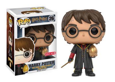 Harry Potter - Harry Potter 5