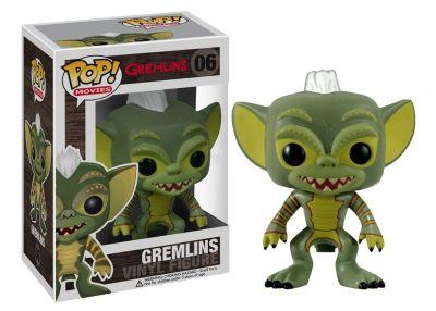 Gremliny - Gremlin