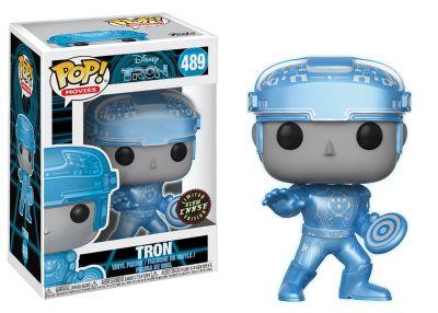 Tron - Tron 2