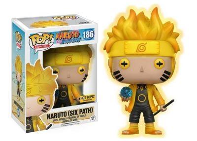 Naruto - Naruto 4