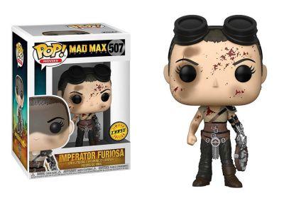 Mad Max: Na drodze gniewu - Furiosa 2