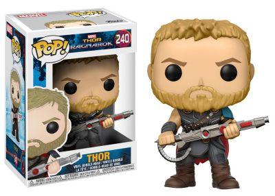 Thor Ragnarok - Thor