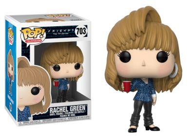 Przyjaciele - Rachel Green 2