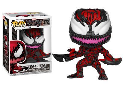 Venom - Carnage 2