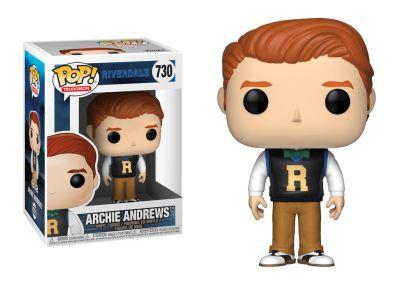 Riverdale - Archie Andrews 2