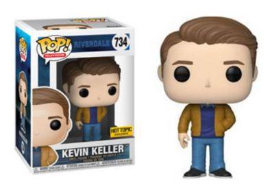 Riverdale - Kevin Keller