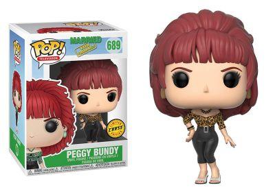 Świat według Bundych - Peggy Bundy 2