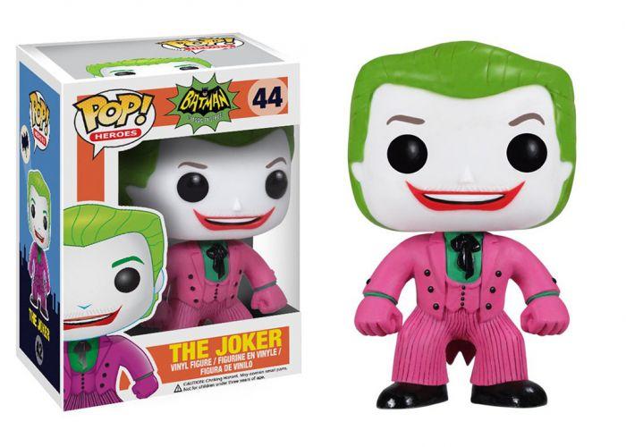 DC - Joker 2