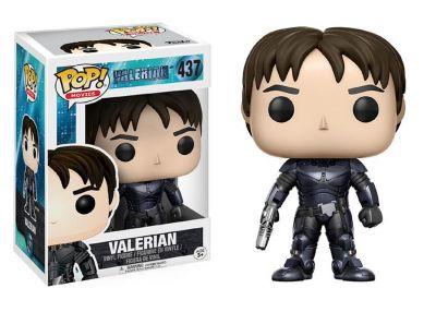 Valerian - Valerian