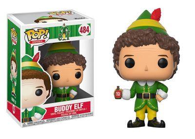 Elf - Elf 2