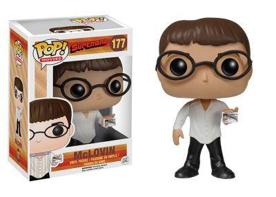 Supersamiec - McLovin