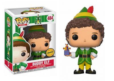 Elf - Elf 3