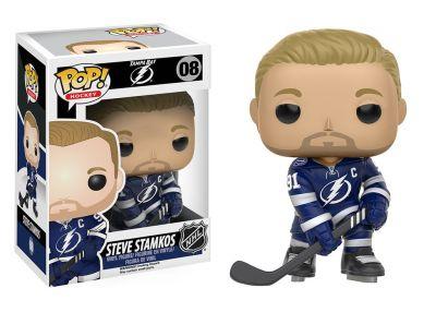 NHL - Steve Stamkos