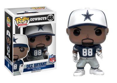 NFL - Dez Bryant