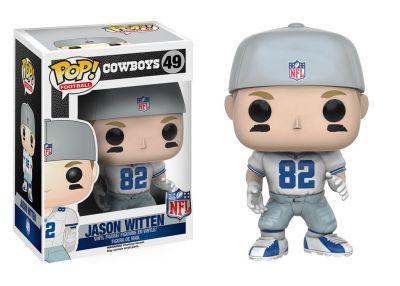 NFL - Jason Witten