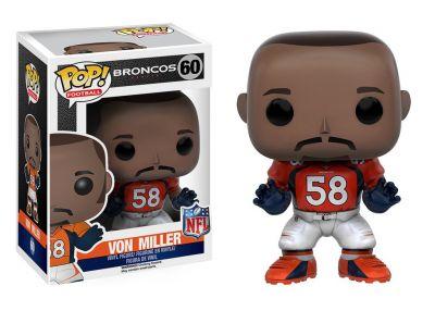 NFL - Von Miller