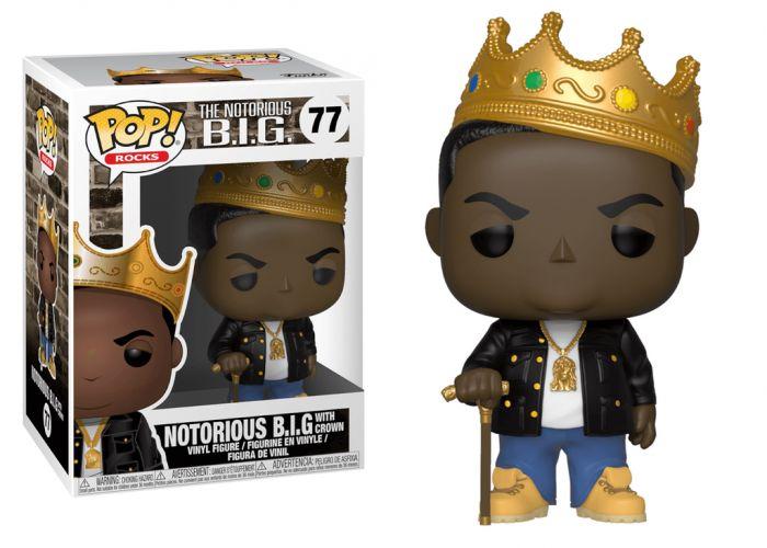 Gwiazdy - Notorious B.I.G.