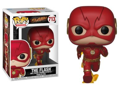 Flash - Flash 2