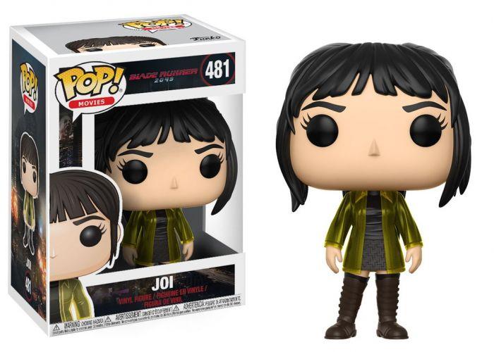 Blade Runner 2049 - Joi