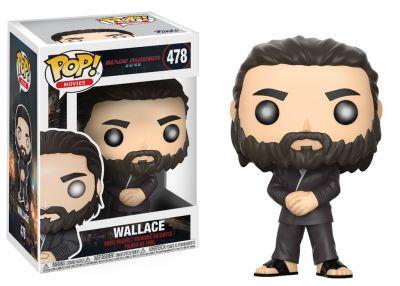 Blade Runner 2049 - Wallace