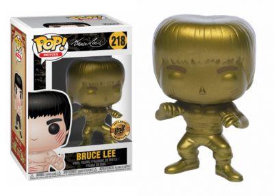 Bruce Lee - Bruce Lee 2