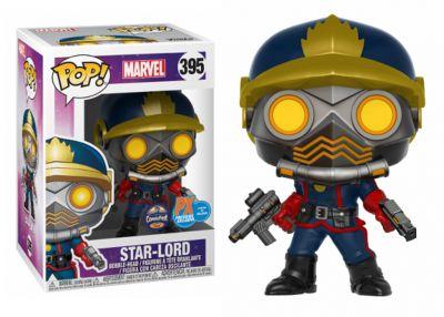 Marvel - Star-Lord