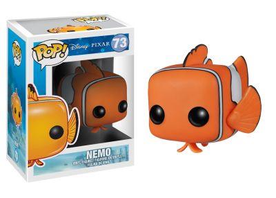 Disney - Nemo