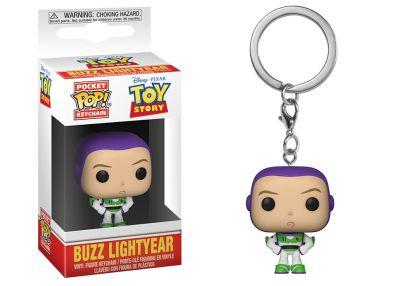 Toy Story 4 - Buzz