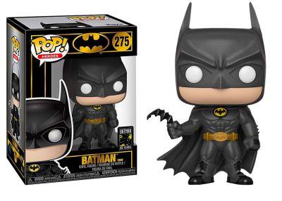 80lecie Batmana - Batman (1989)