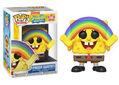 SpongeBob - SpongeBob 2