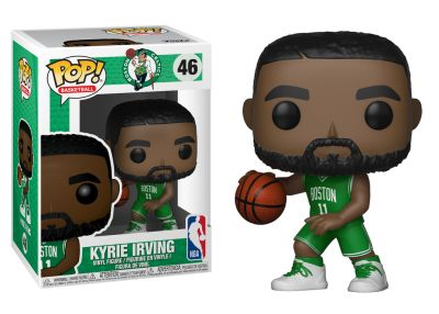 NBA - Kyrie Irving