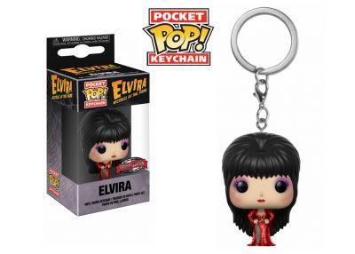 Disney - Elvira