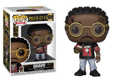 MIGOS - Quavo