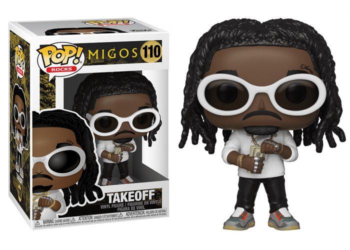 MIGOS - Takeoff