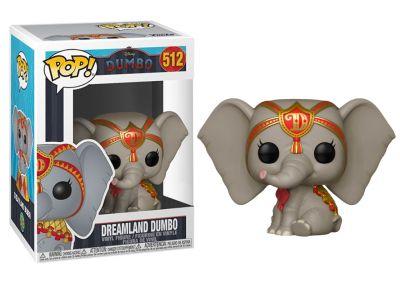 Dumbo - Dumbo 3