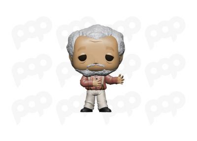 Sanford & Son - Fred Sanford