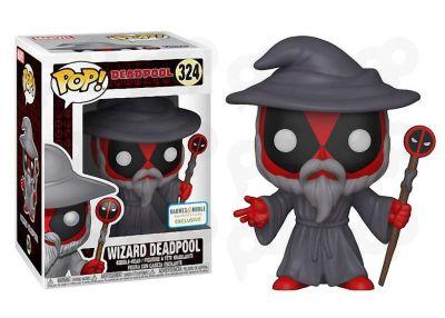 Deadpool - Deadpool 8