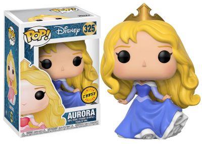 Śpiąca Królewna - Aurora 2