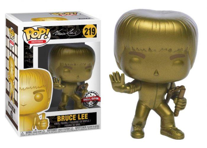 Bruce Lee - Bruce Lee 3