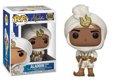 Aladyn - Alladyn