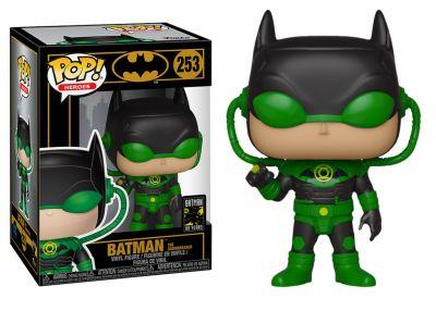 80lecie Batmana - Batman (Dawnbreaker)