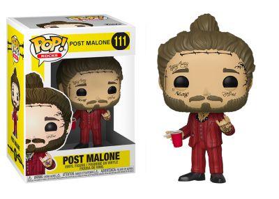 Gwiazdy - Post Malone