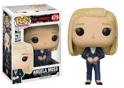 Mr. Robot - Angela Moss